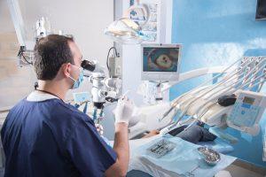 abumaizar_root_clinic_dental_care