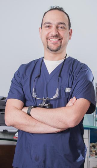 dr.hassan abumaizar